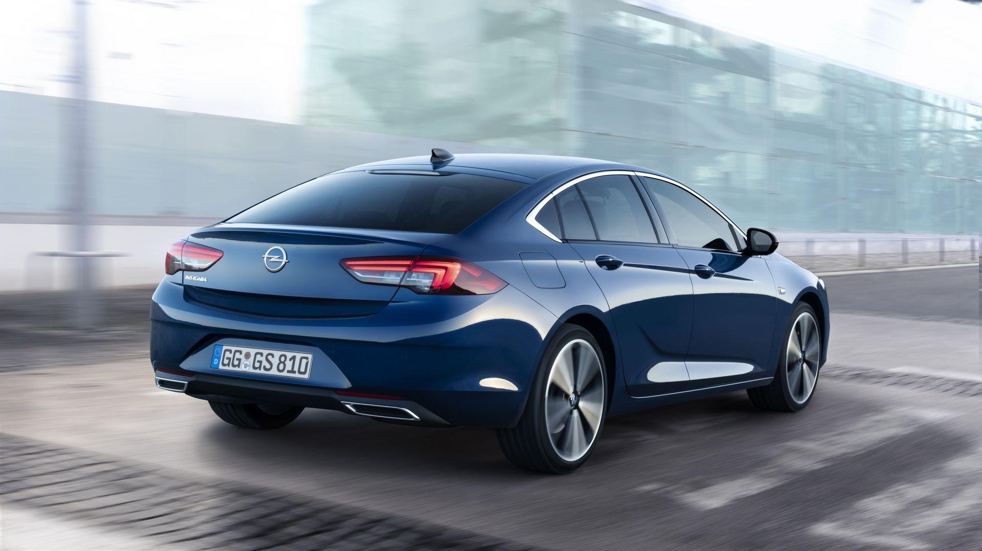 Opel-Insignia-facelift-2020-2