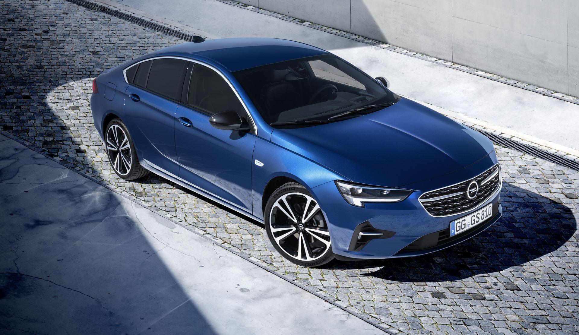 Opel-Insignia-facelift-2020-3