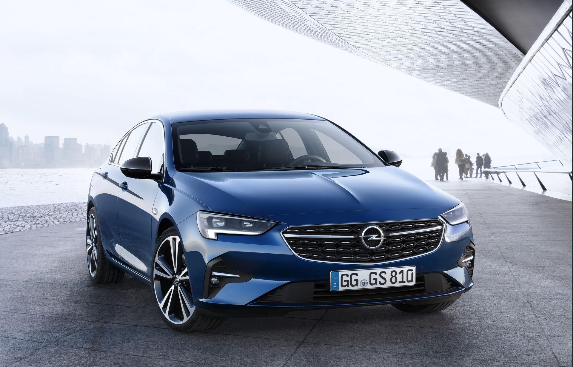 Opel-Insignia-facelift-2020-4