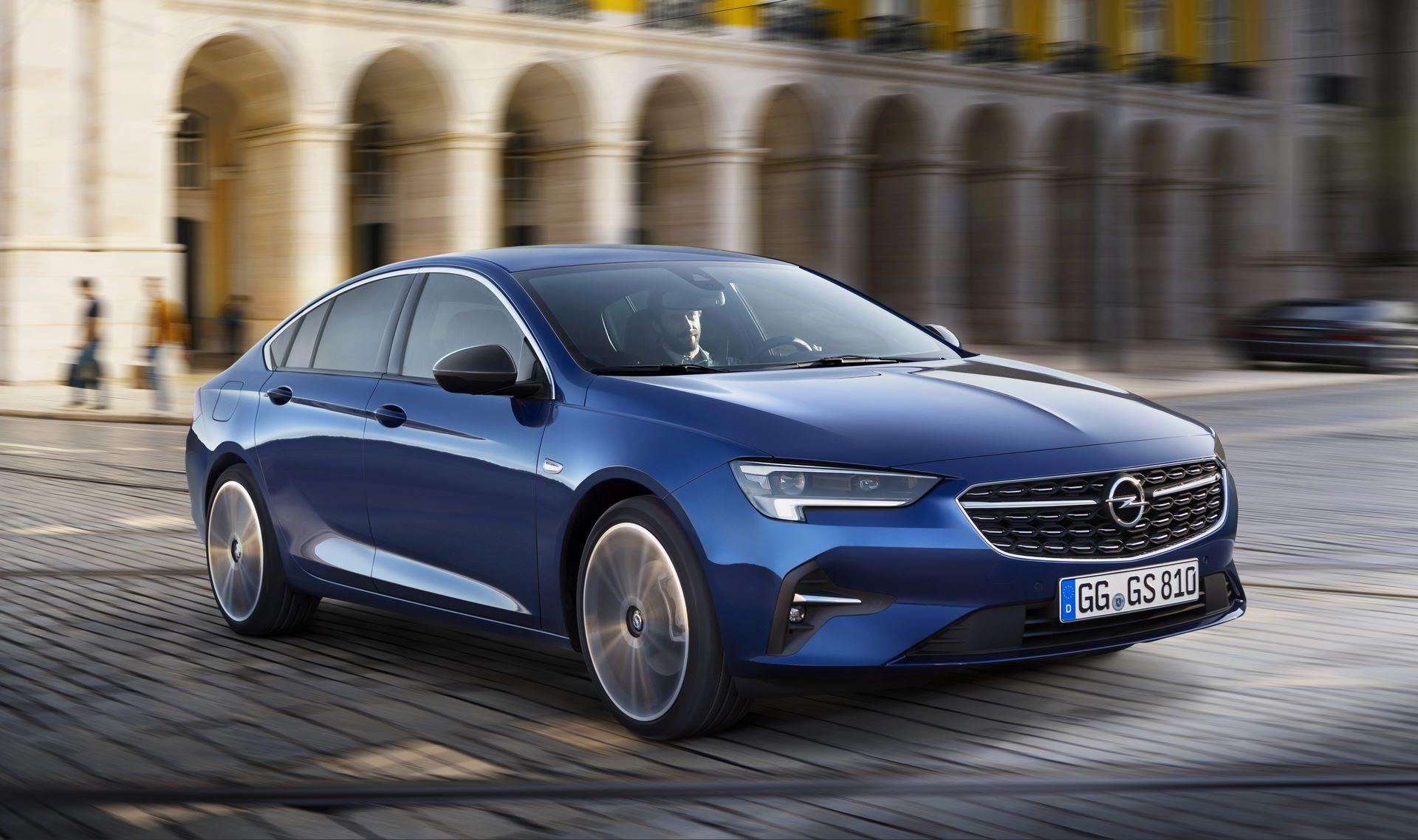 Opel-Insignia-facelift-2020-5