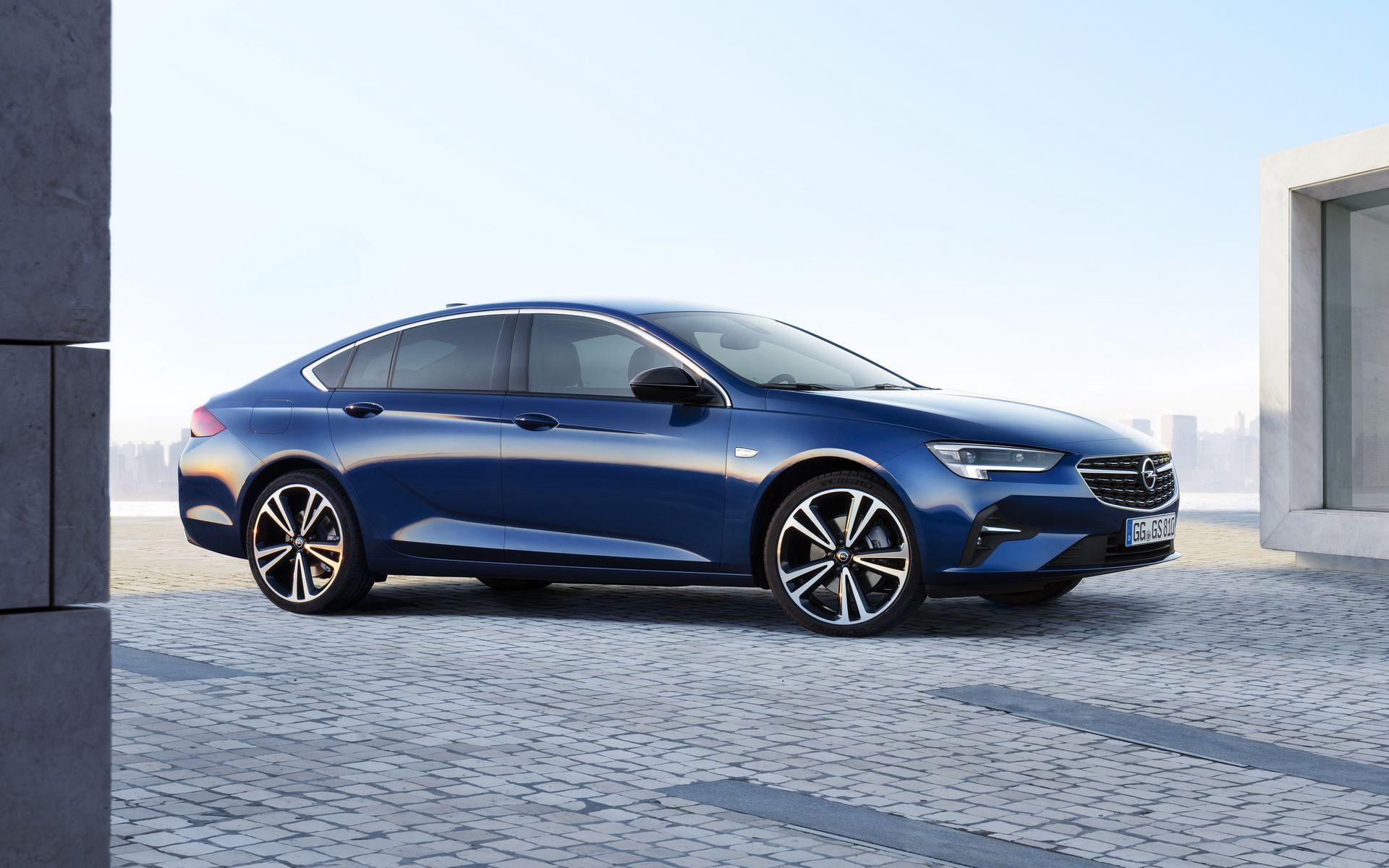 Opel-Insignia-facelift-2020-6