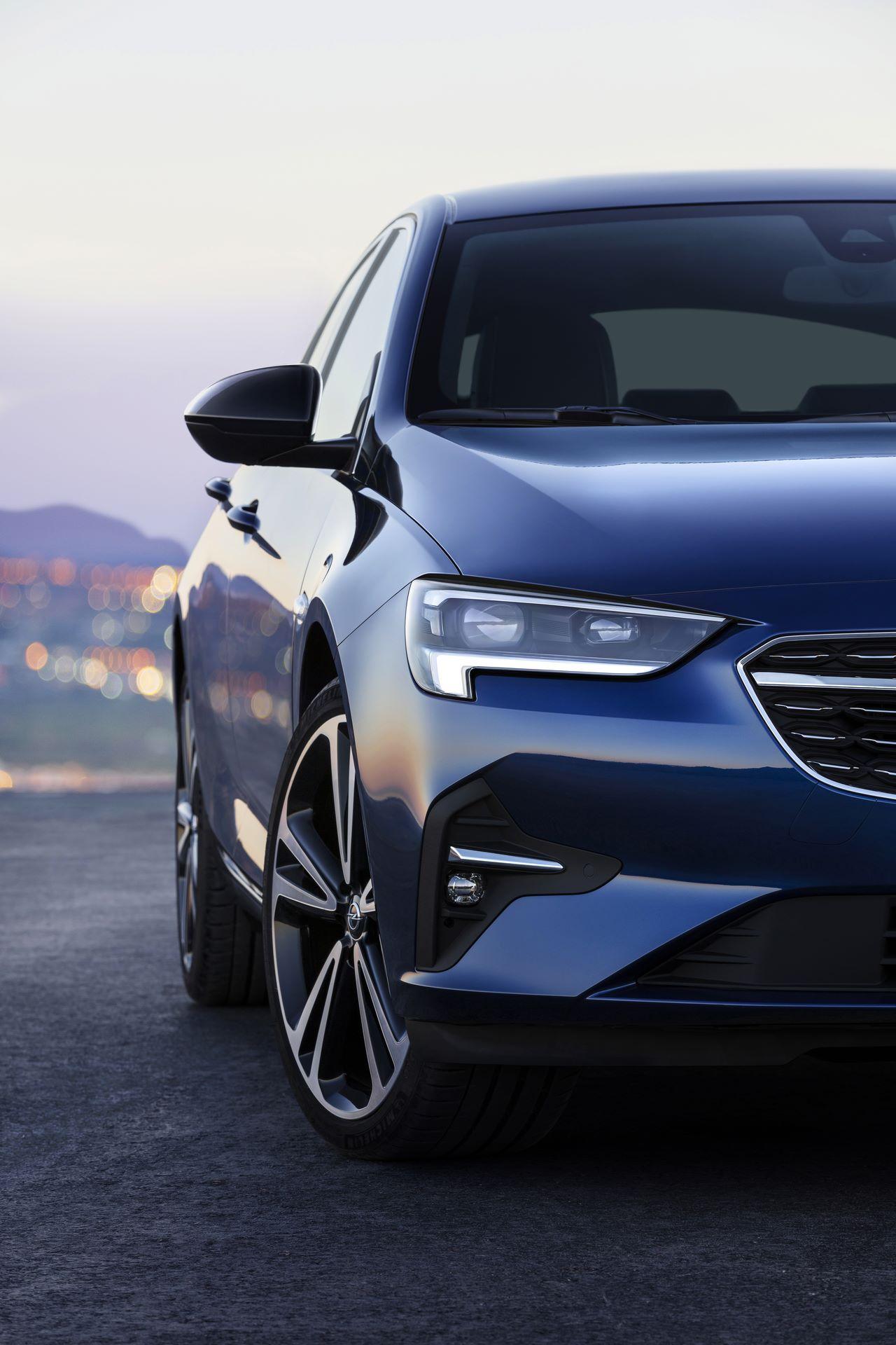 Opel-Insignia-facelift-2020-7