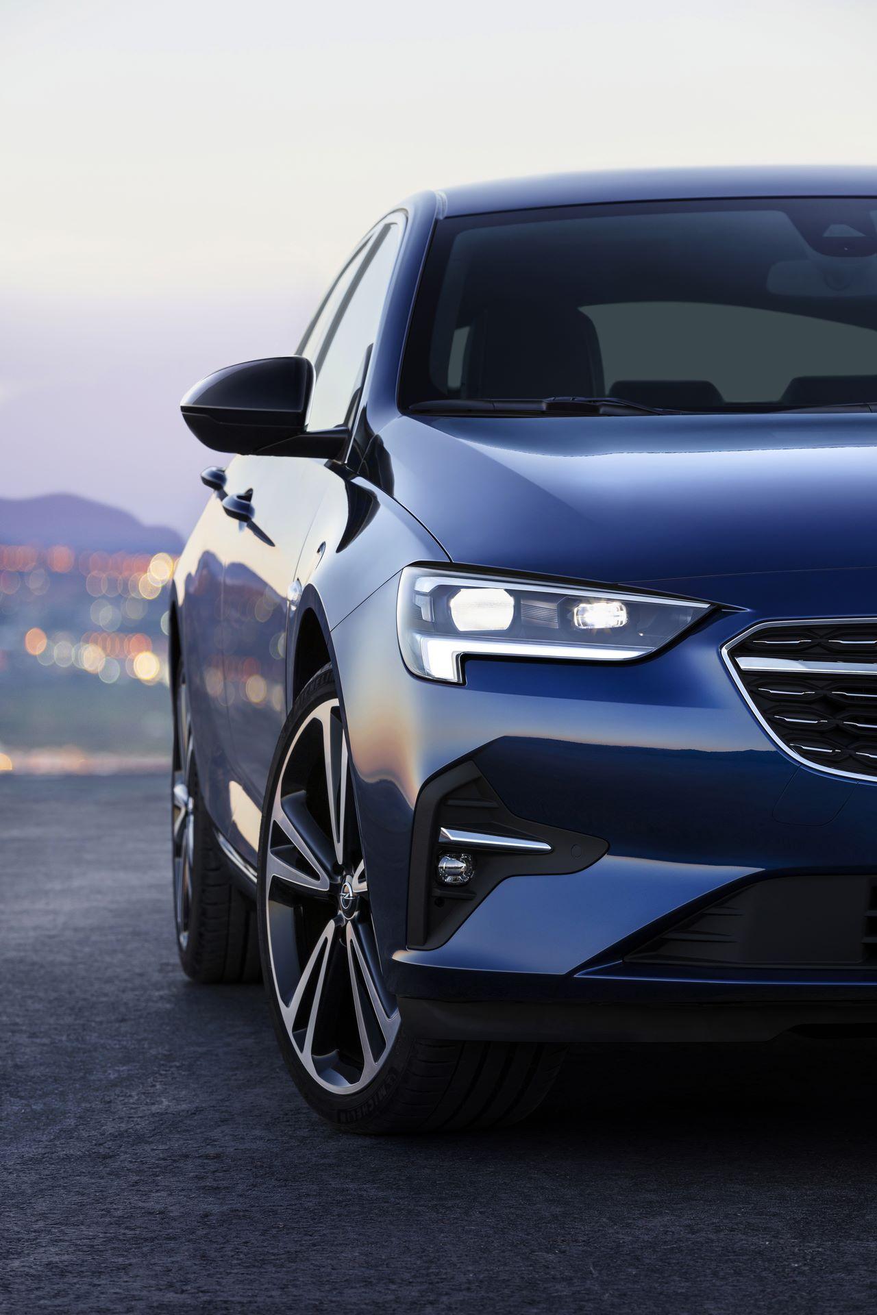 Opel-Insignia-facelift-2020-8