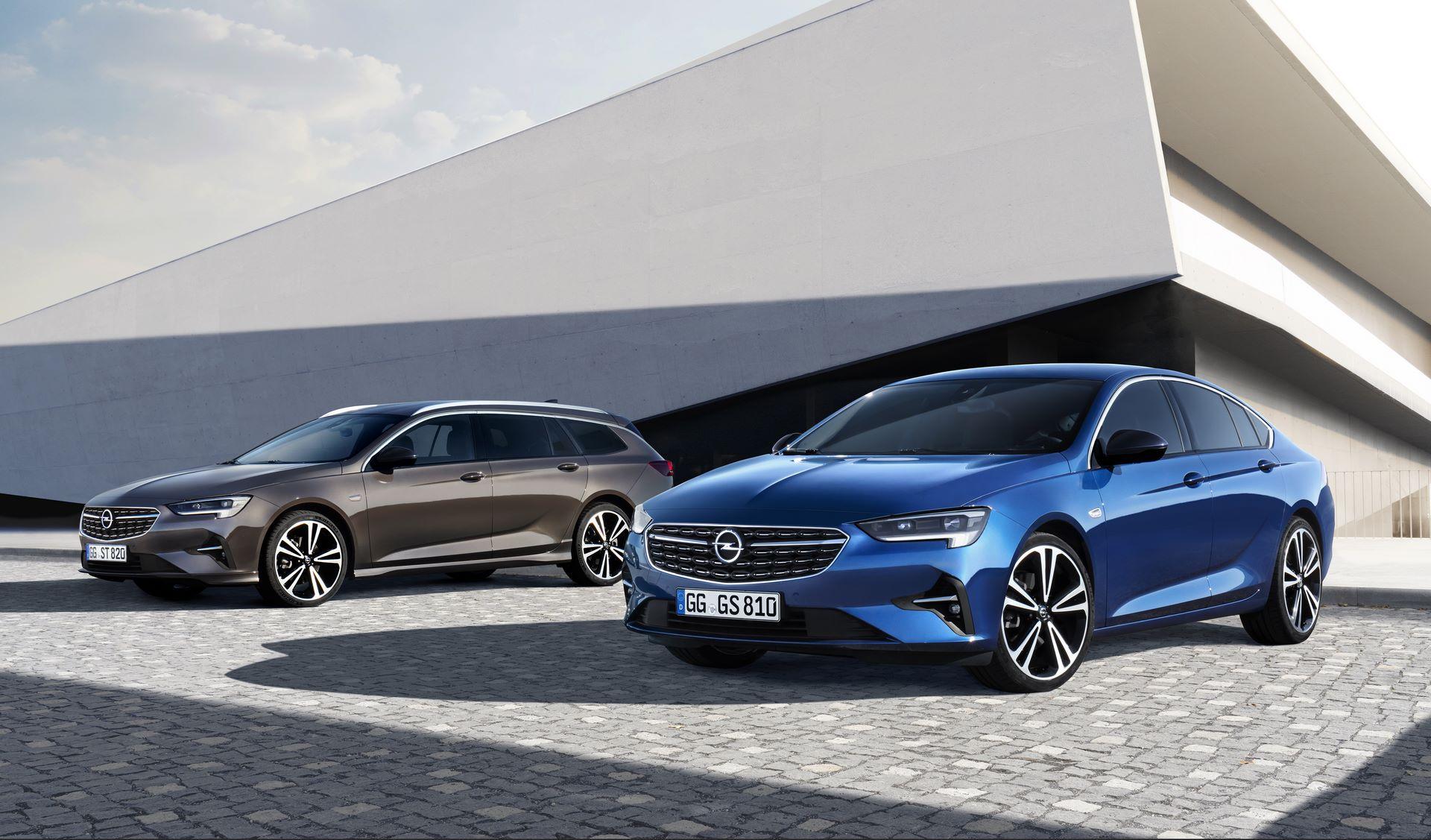 Opel-Insignia-facelift-2020-9