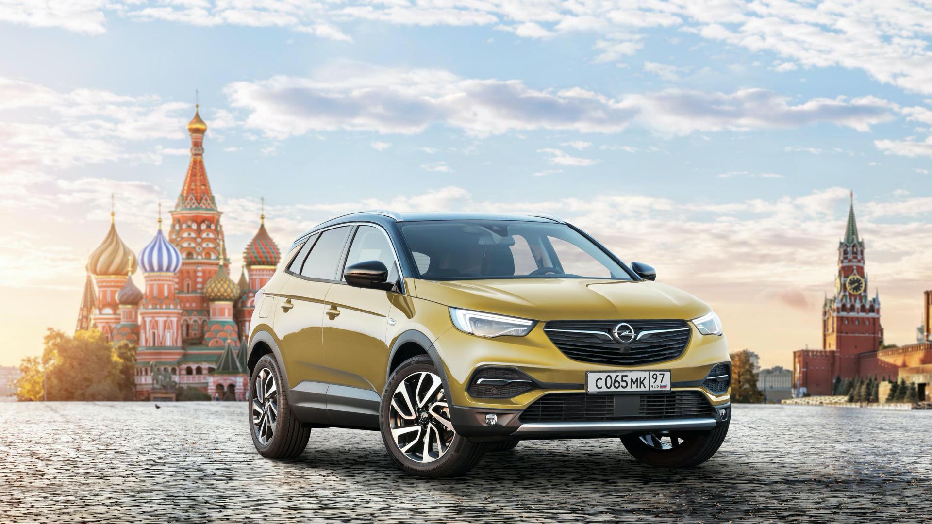 Opel_Russia_0005