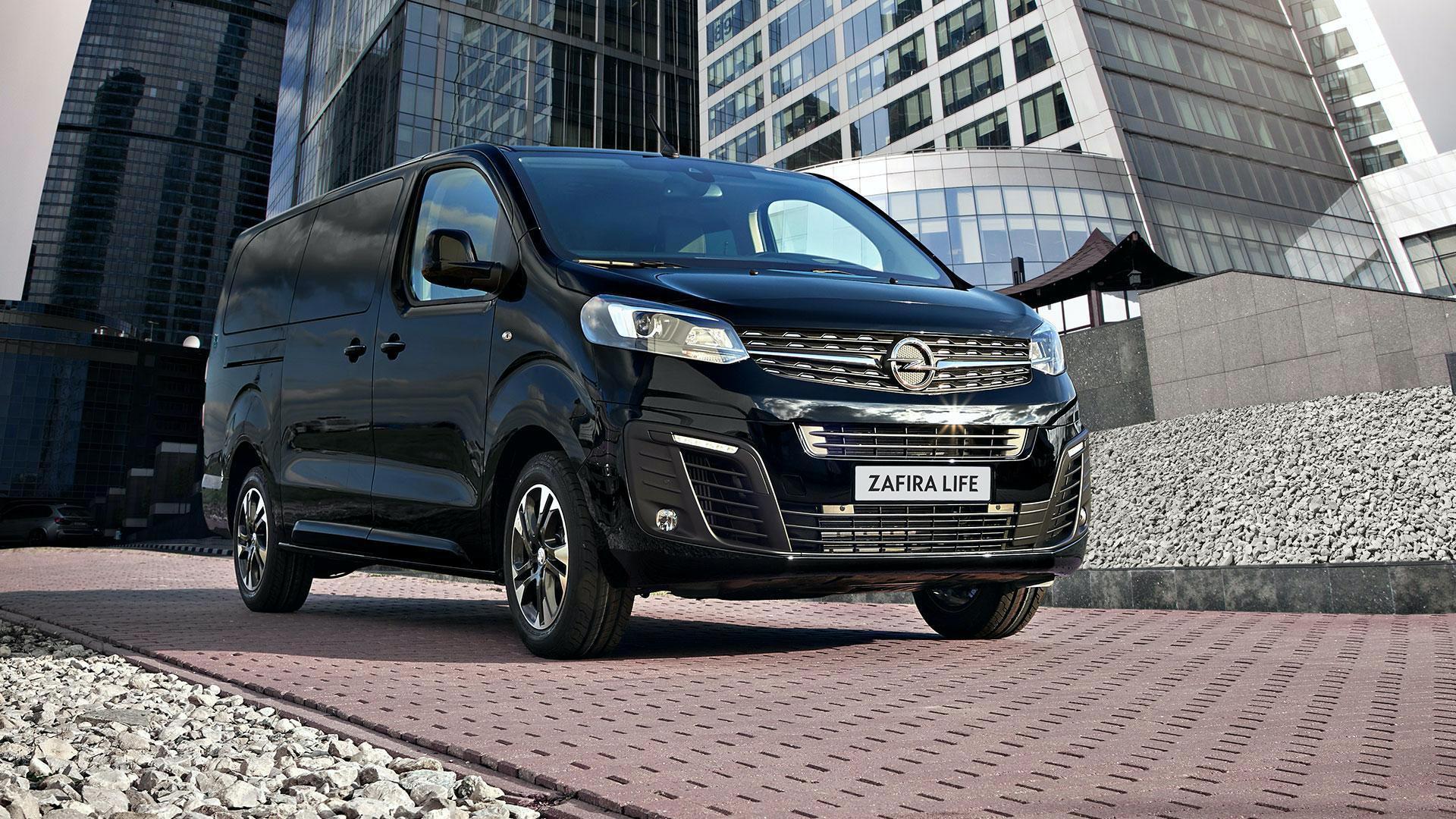 Opel_Russia_0006