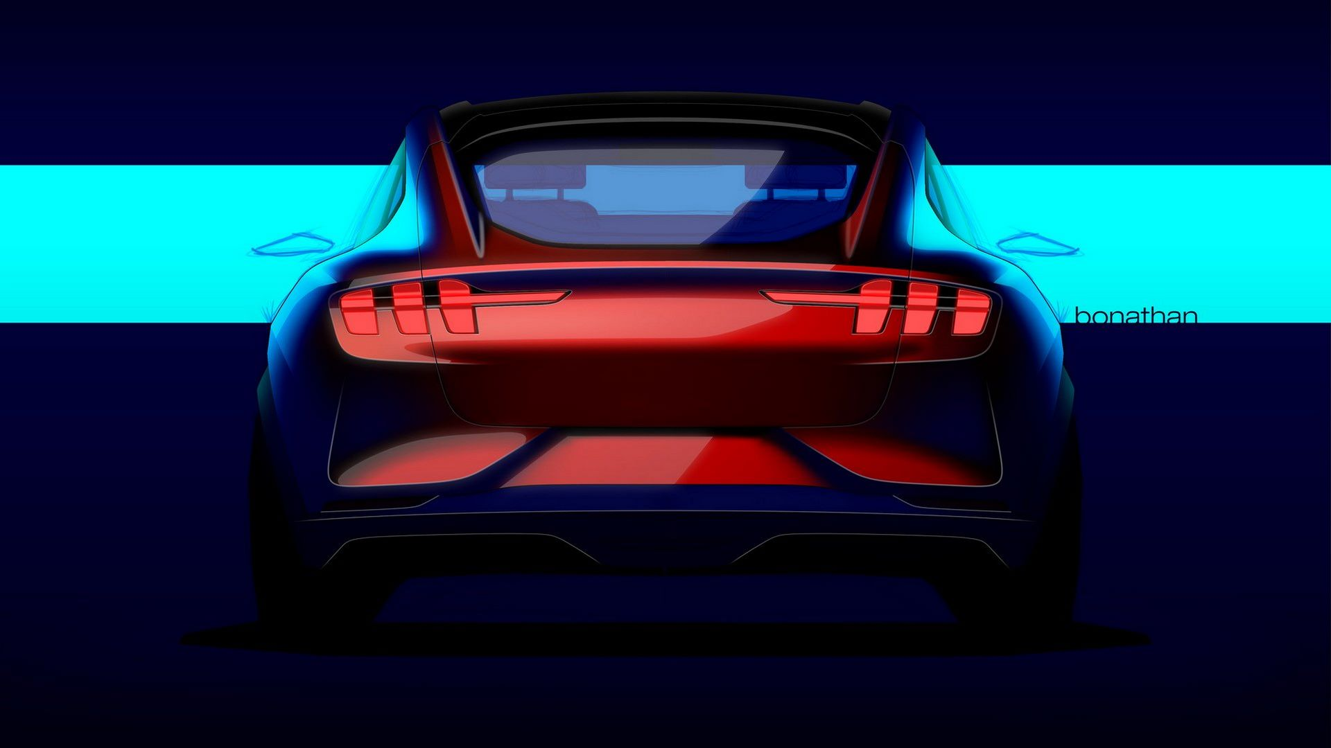 Ford-Mustang-Mach-E-65