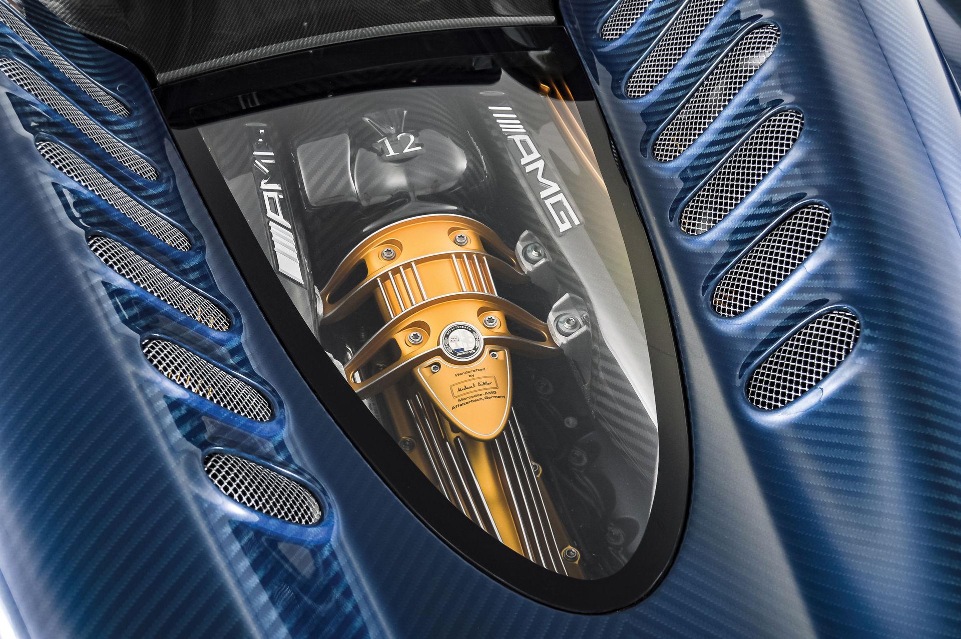 Pagani_Huayra_Roadster_sale_0010