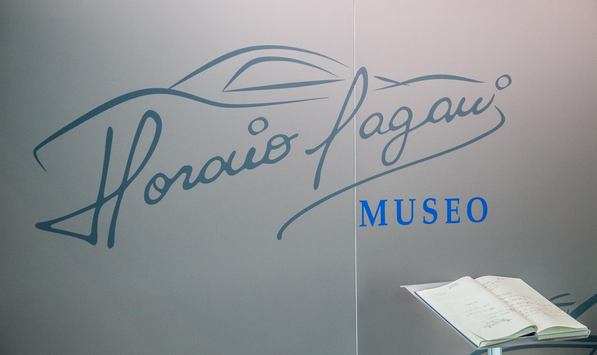 Pagani_factory_visit_0081