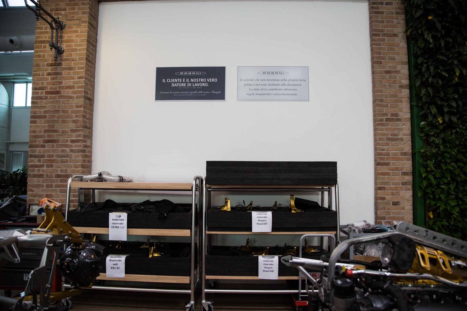Pagani_factory_visit_0113