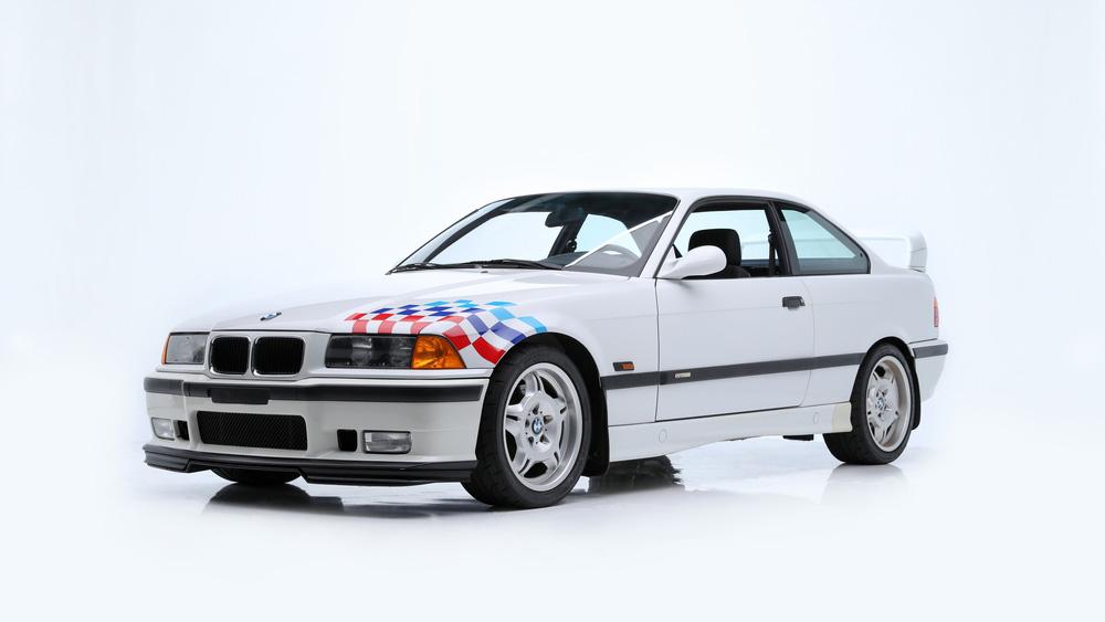 Paul_Walker_car_list_auction_0001