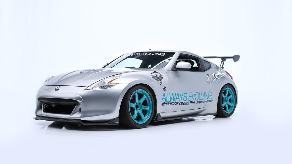 Paul_Walker_car_list_auction_0002