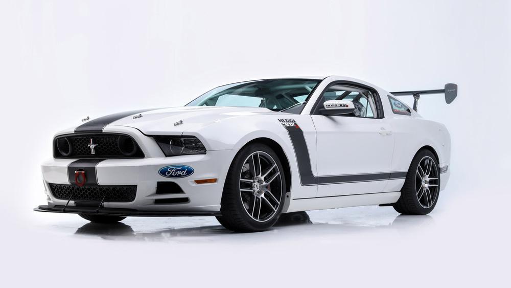 Paul_Walker_car_list_auction_0003