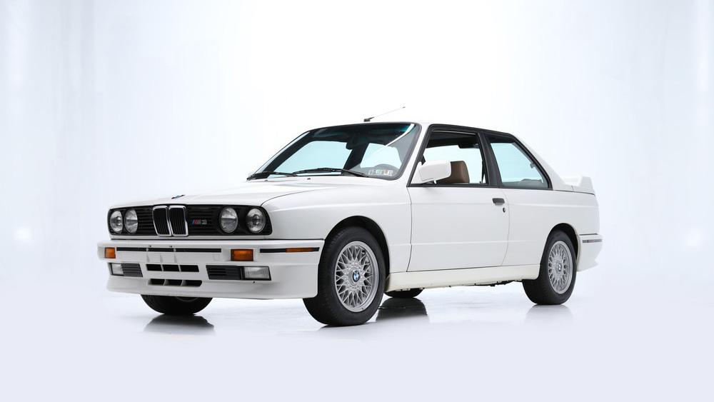Paul_Walker_car_list_auction_0004