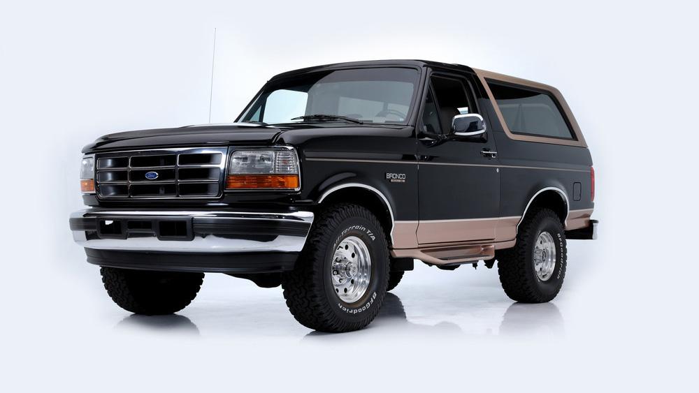 Paul_Walker_car_list_auction_0005