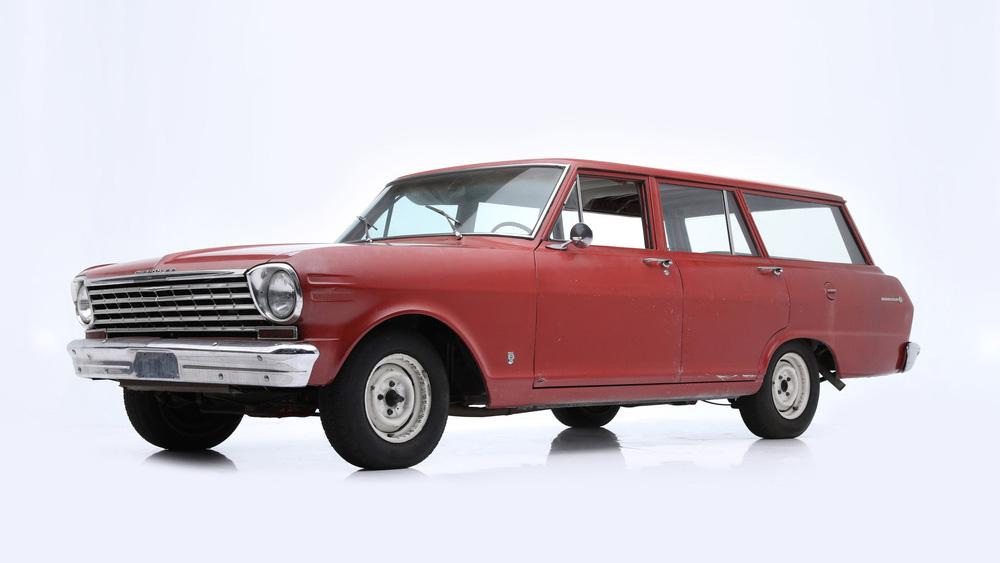 Paul_Walker_car_list_auction_0006