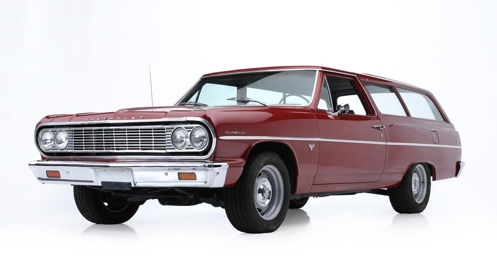 Paul_Walker_car_list_auction_0007