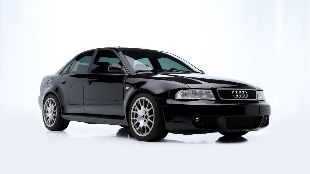 Paul_Walker_car_list_auction_0009