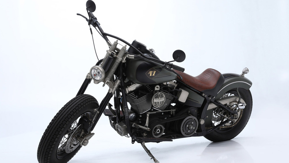 Paul_Walker_car_list_auction_0012