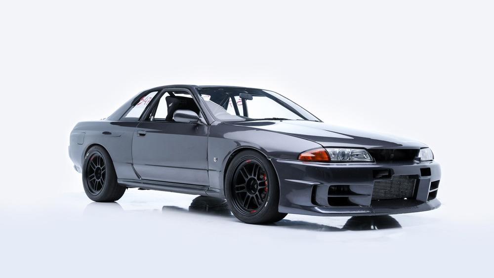 Paul_Walker_car_list_auction_0014