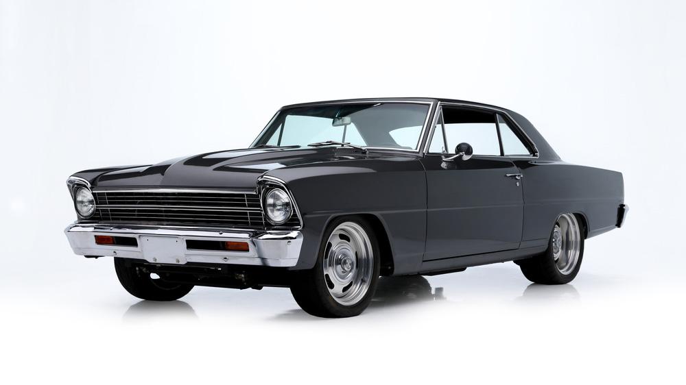 Paul_Walker_car_list_auction_0015