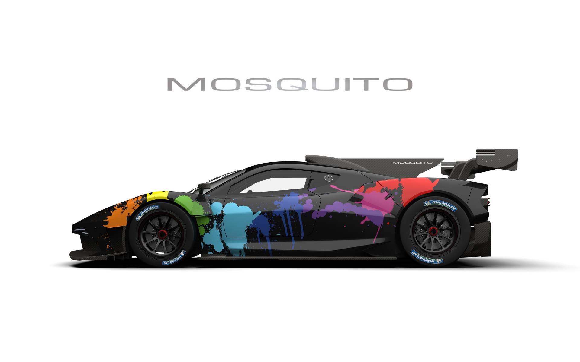 Performance Solutions Mosquito (10)
