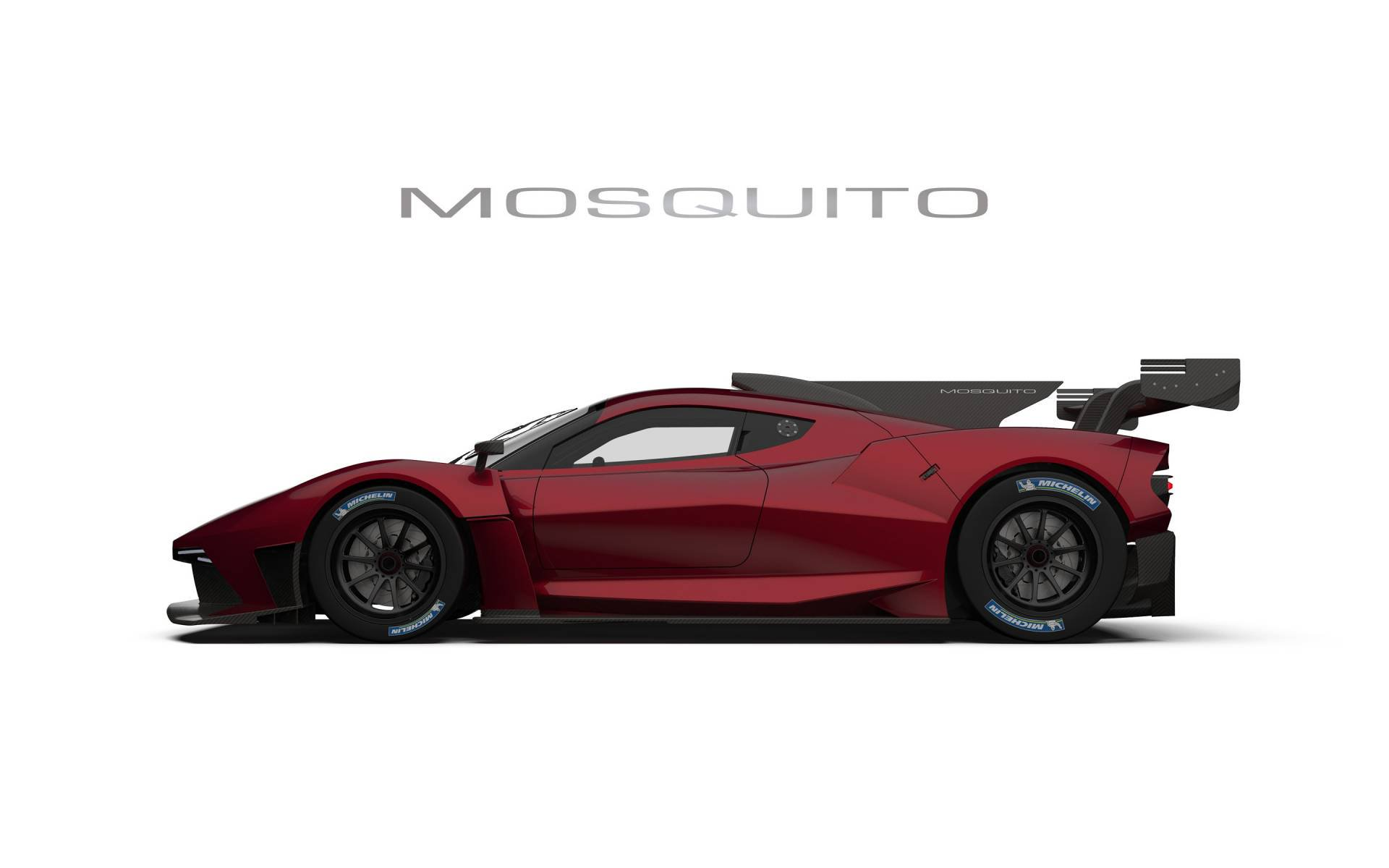 Performance Solutions Mosquito (8)