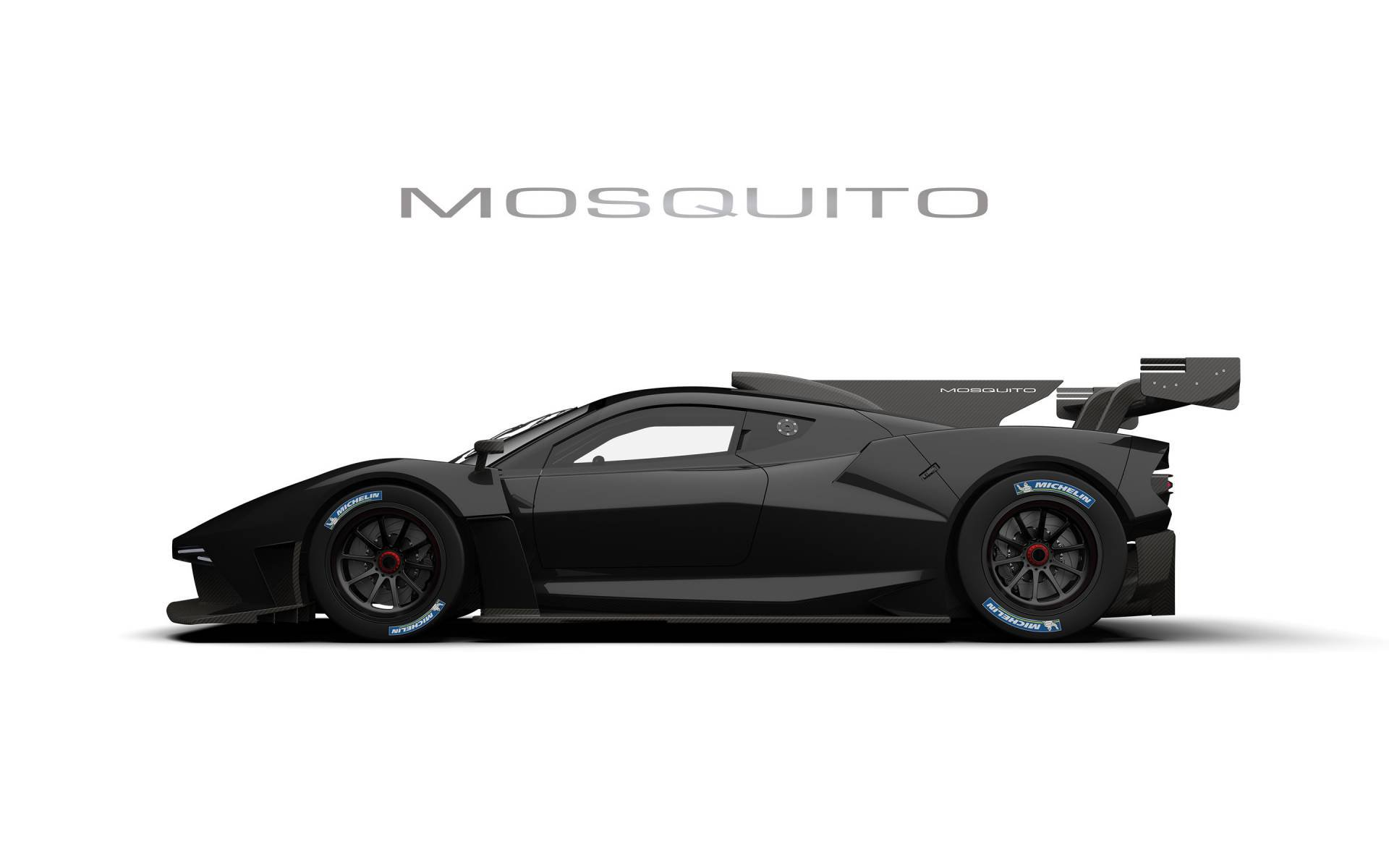 Performance Solutions Mosquito (9)