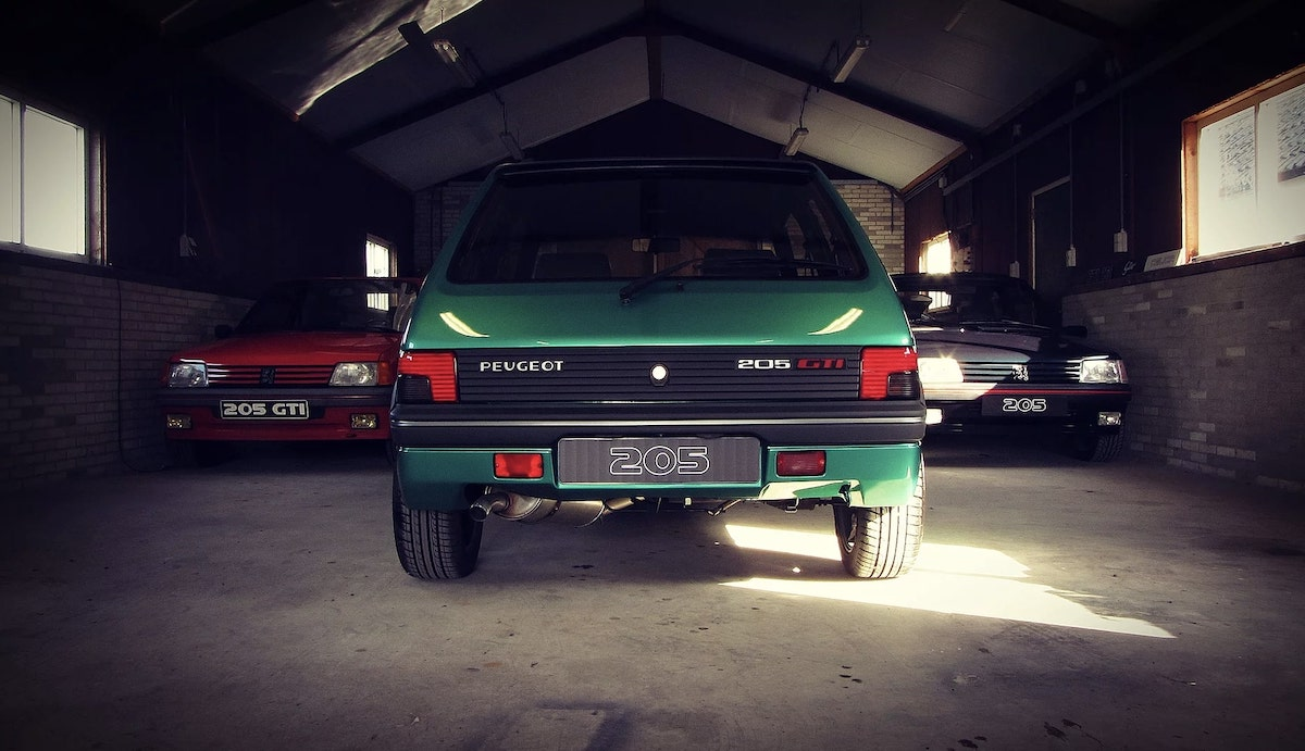 Peugeot_205_GTI_Griffe_0002