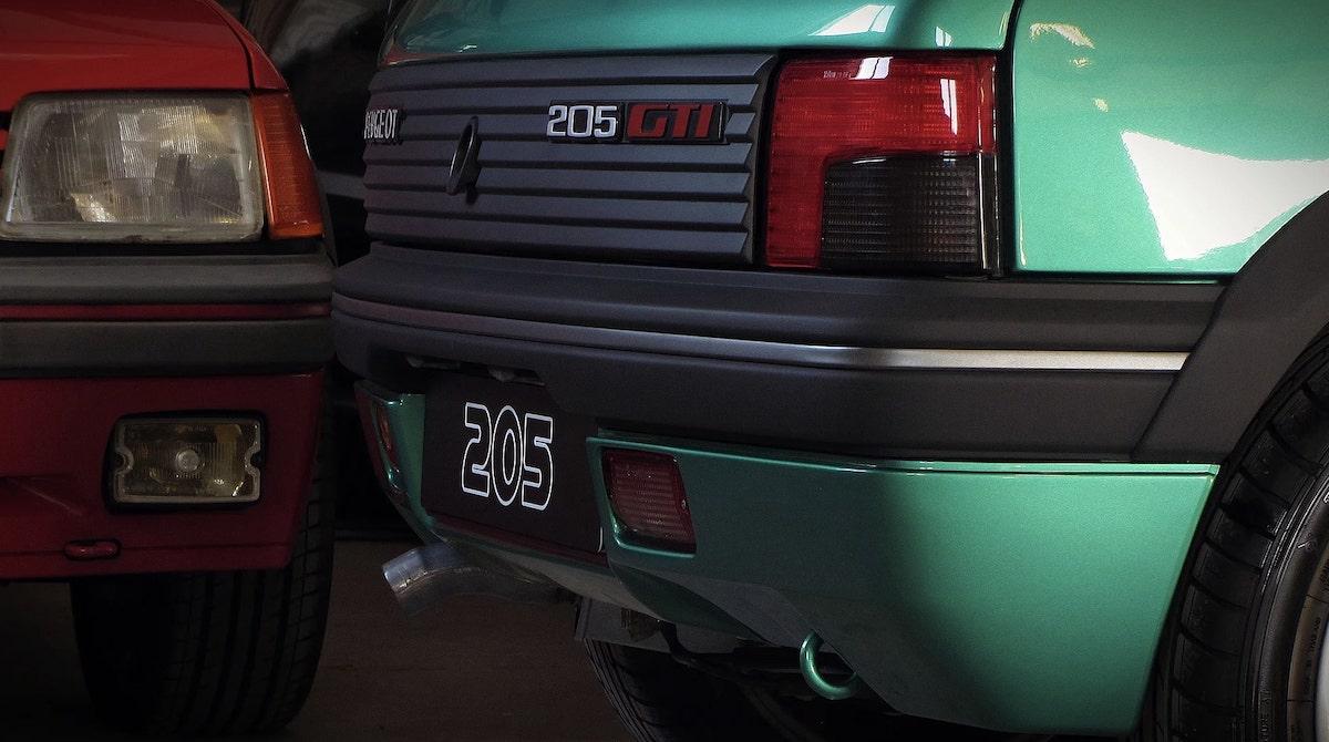 Peugeot_205_GTI_Griffe_0007