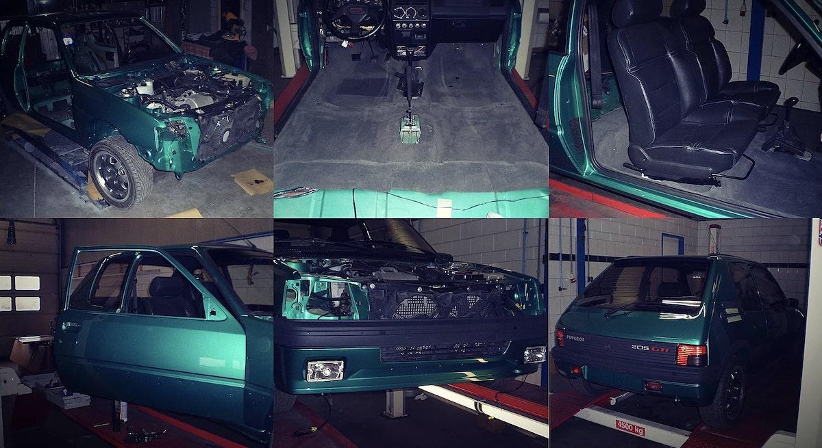 Peugeot_205_GTI_Griffe_0014