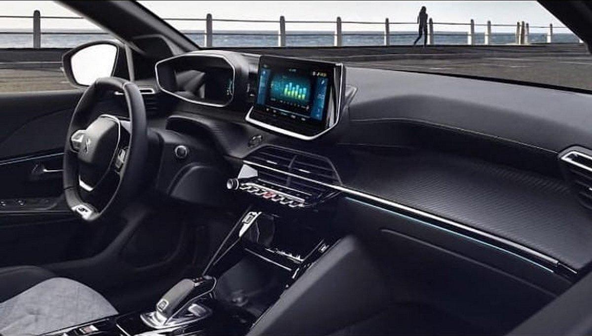Peugeot 208 2019 (3)