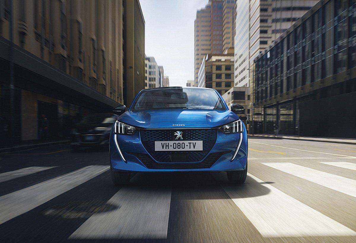 Peugeot 208 2019 (7)