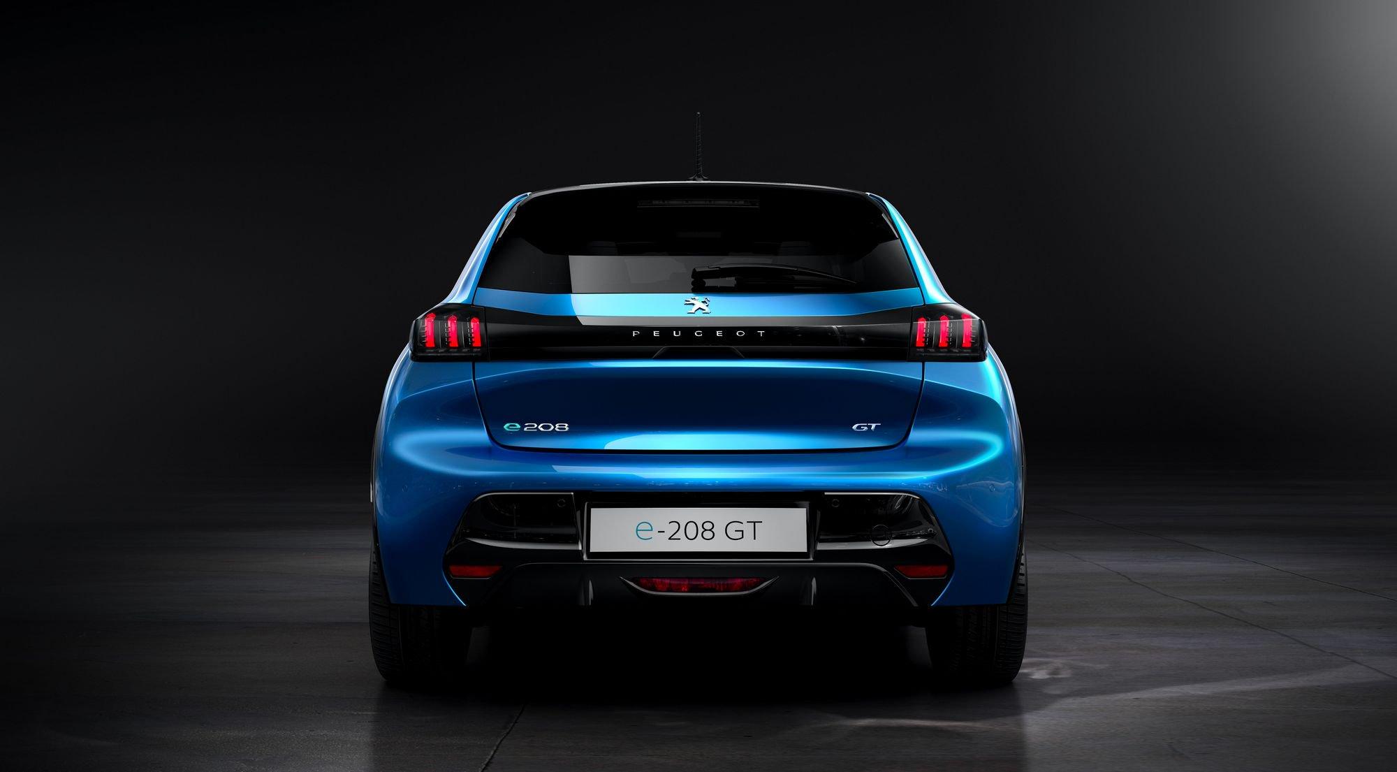 Peugeot 208 2019 (29)