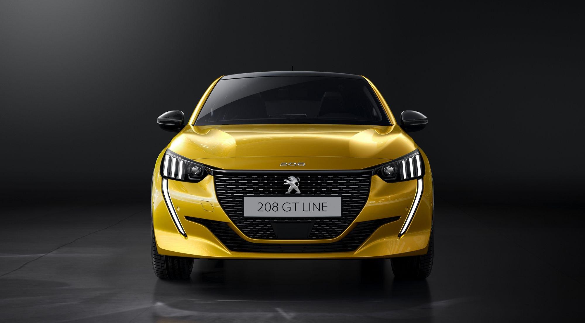 Peugeot 208 2019 (31)