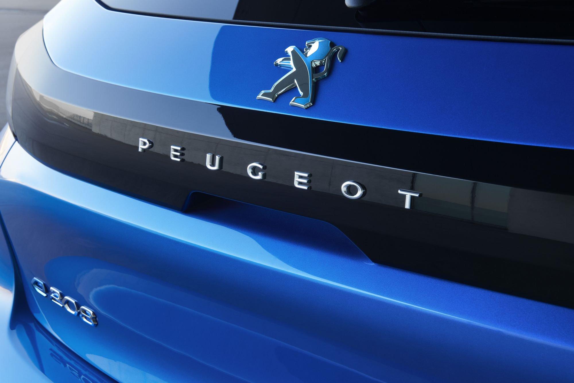 Peugeot 208 2019 (48)
