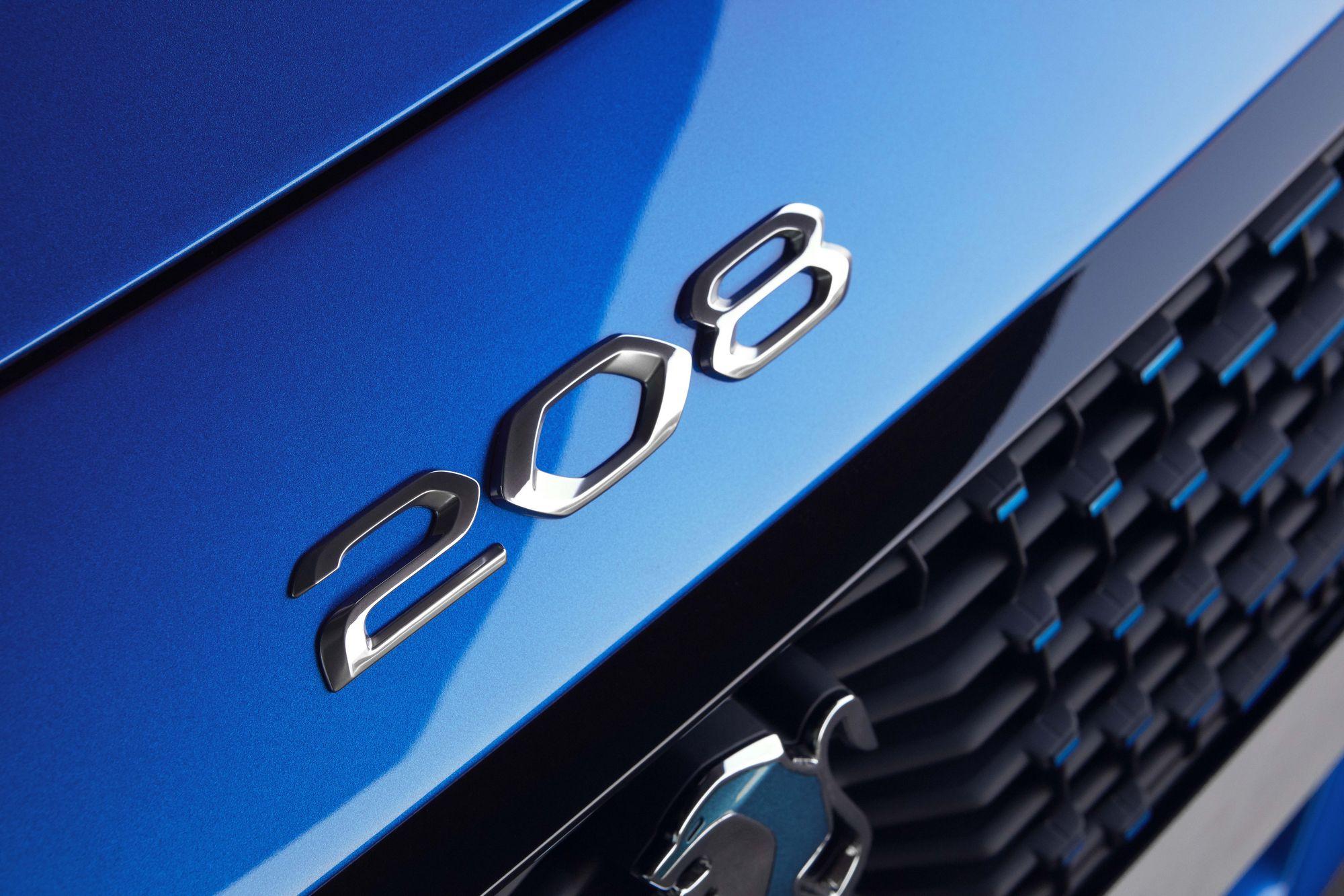 Peugeot 208 2019 (49)