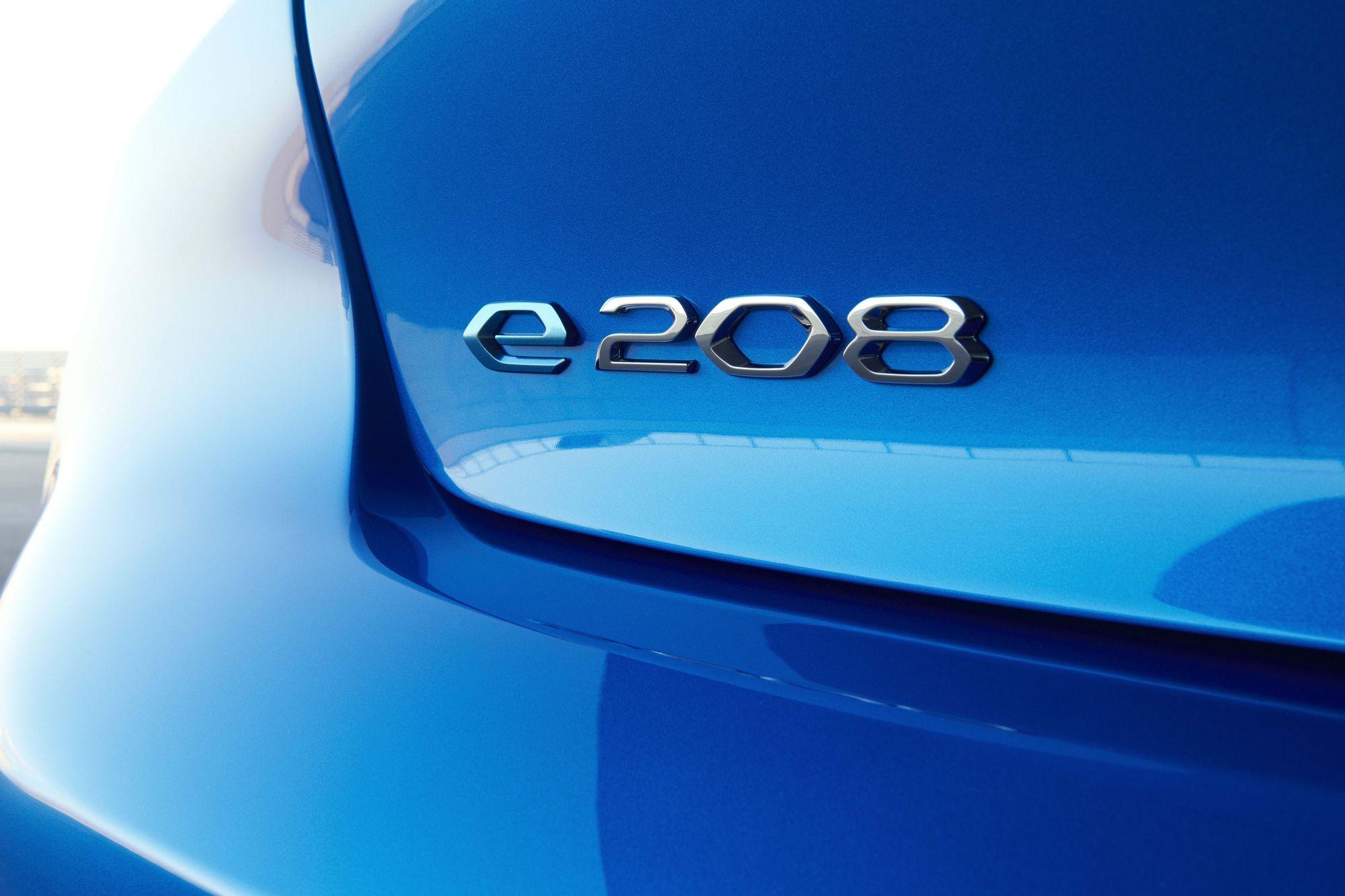 Peugeot 208 2019 (51)