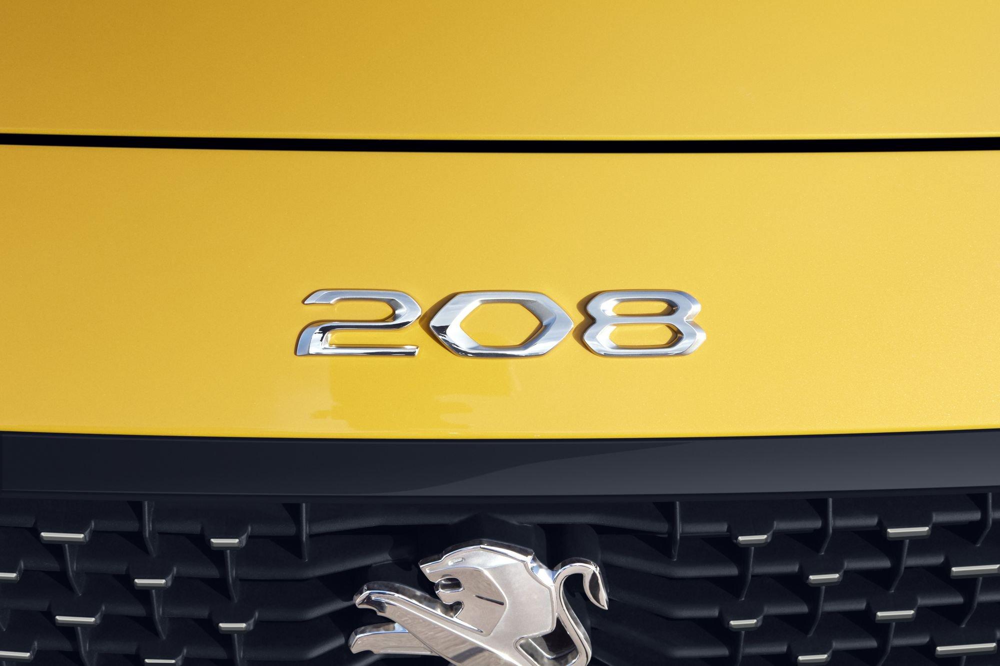 Peugeot 208 2019 (58)