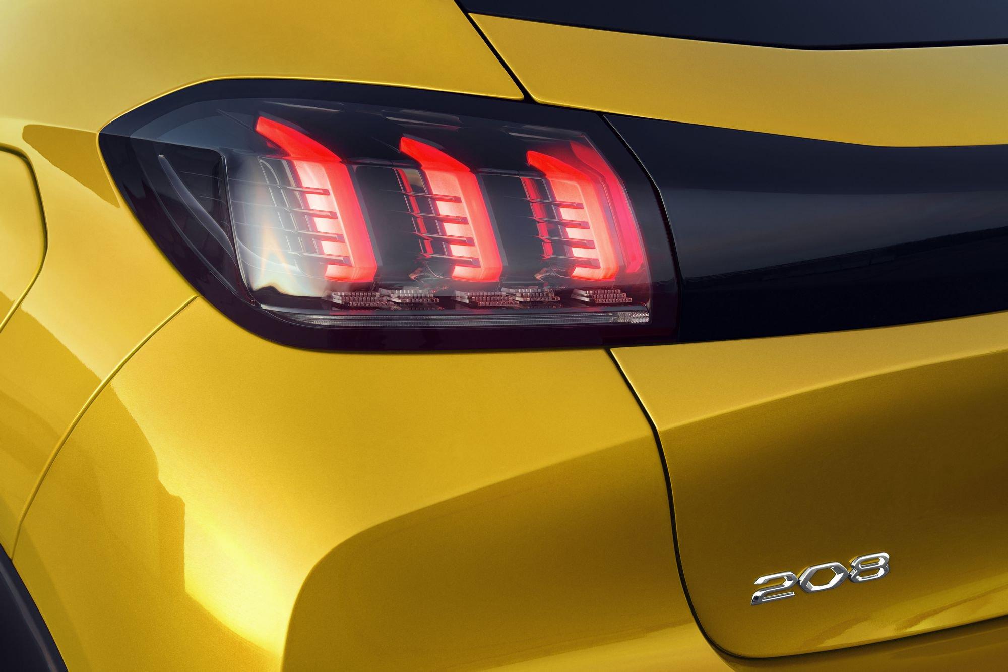 Peugeot 208 2019 (60)