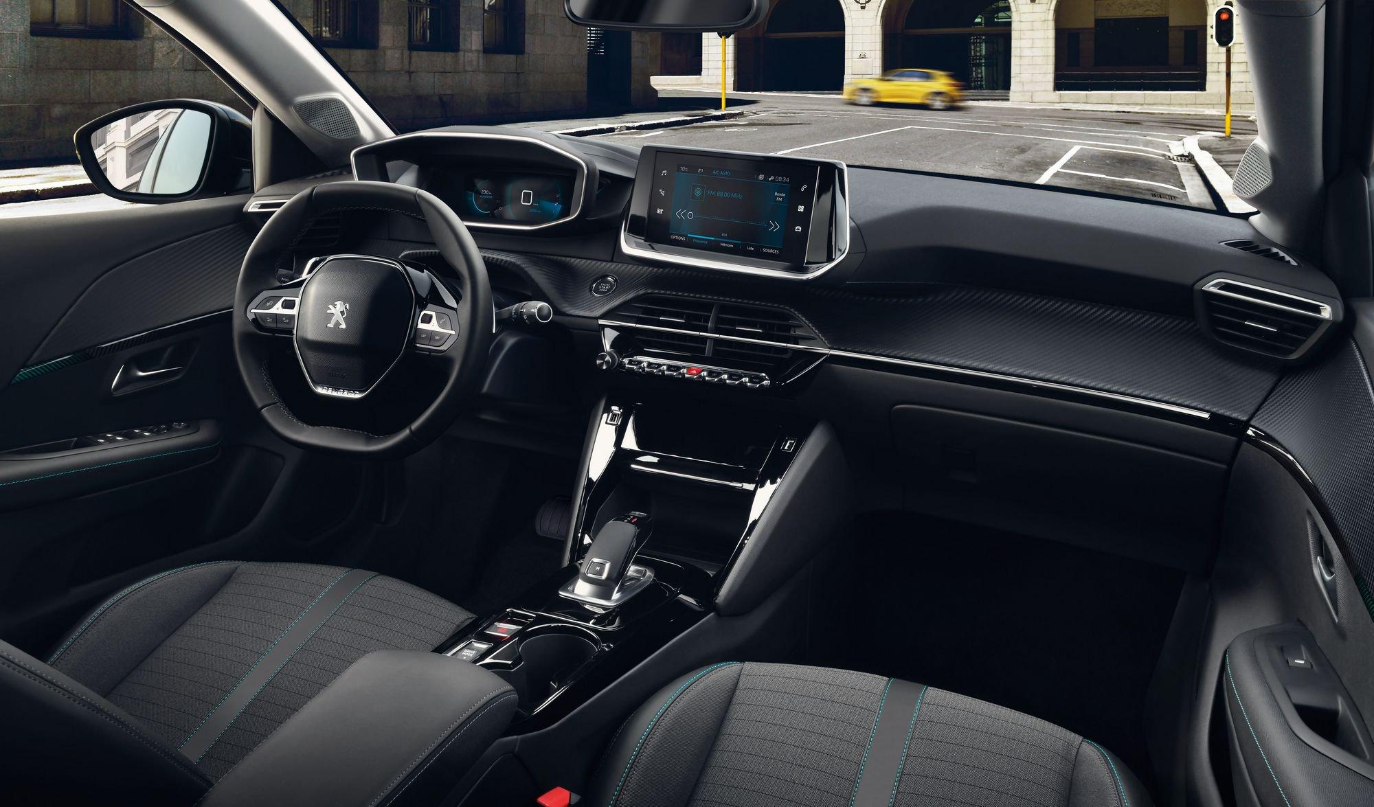 Peugeot 208 2019 (63)