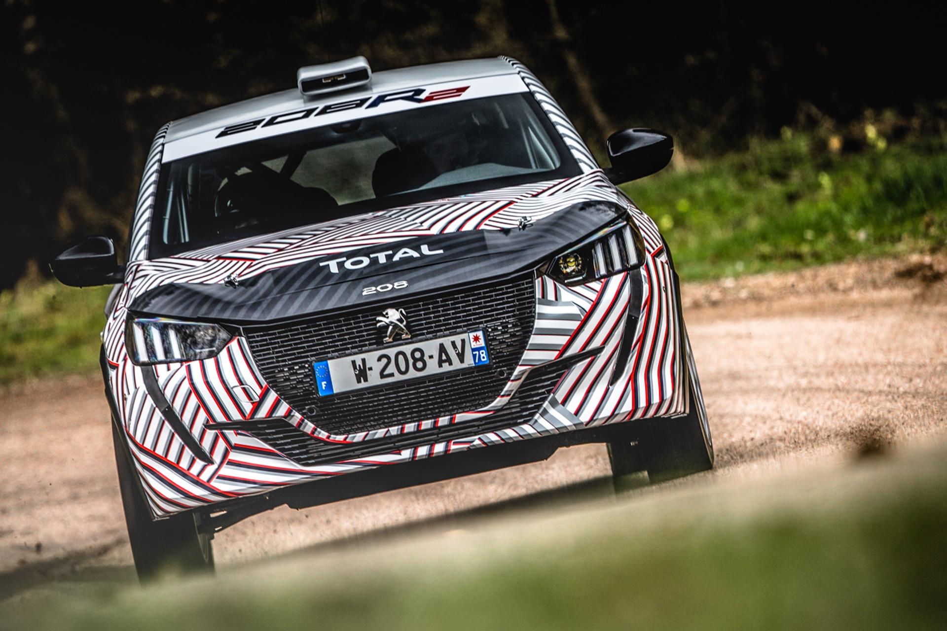 Peugeot_208_Rally_4_0000