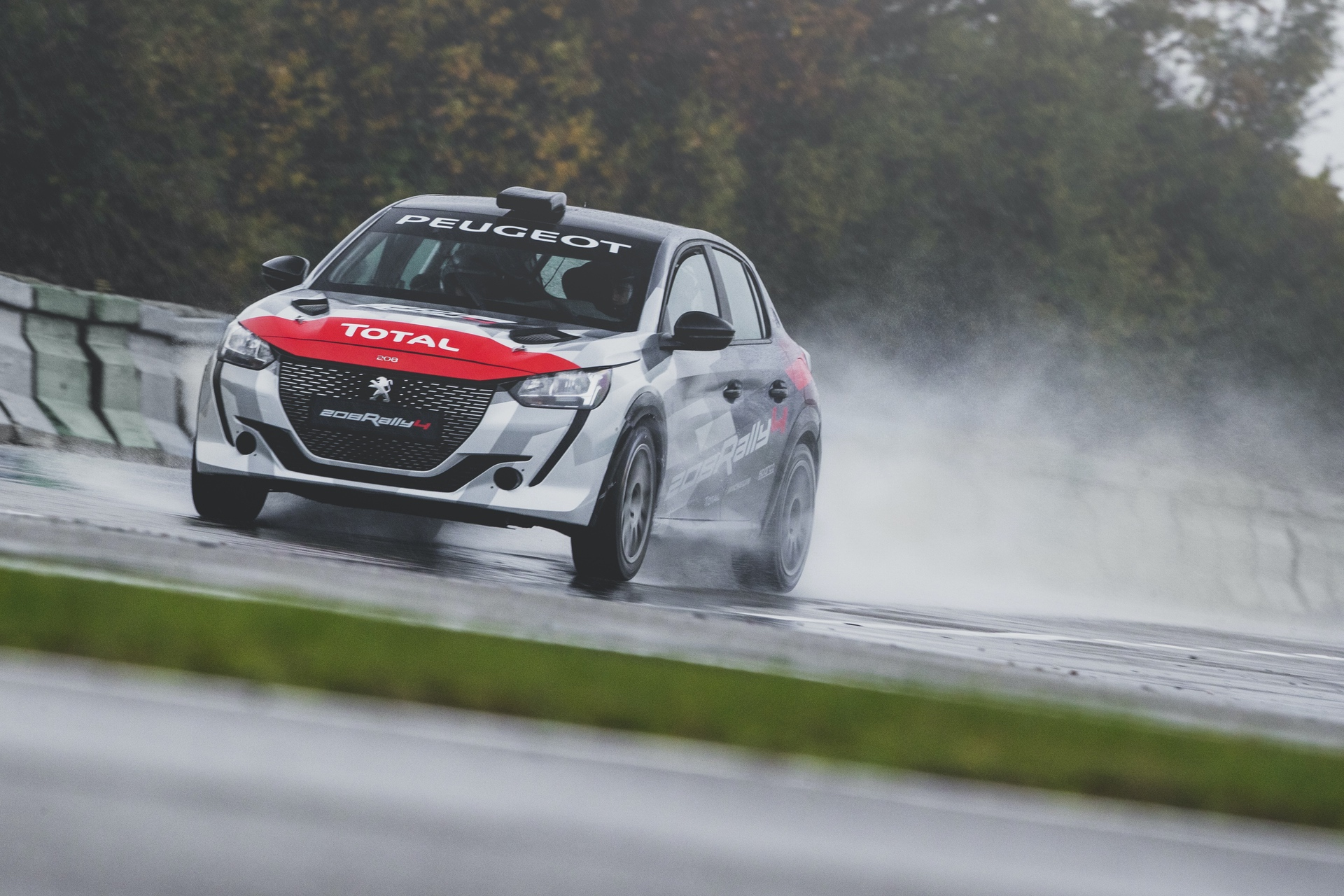 Peugeot_208_Rally_4_0006