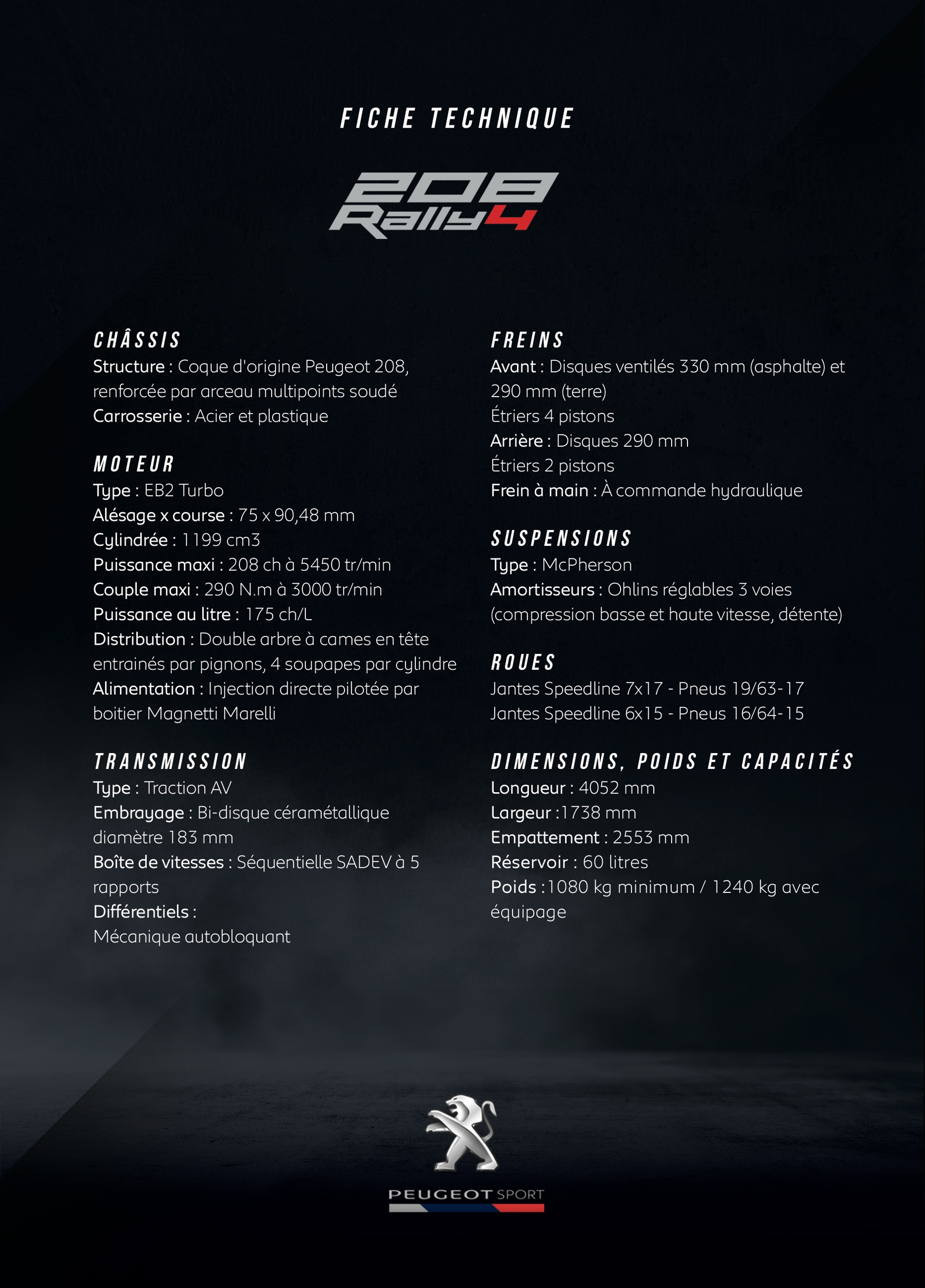 Peugeot_208_Rally_4_0007