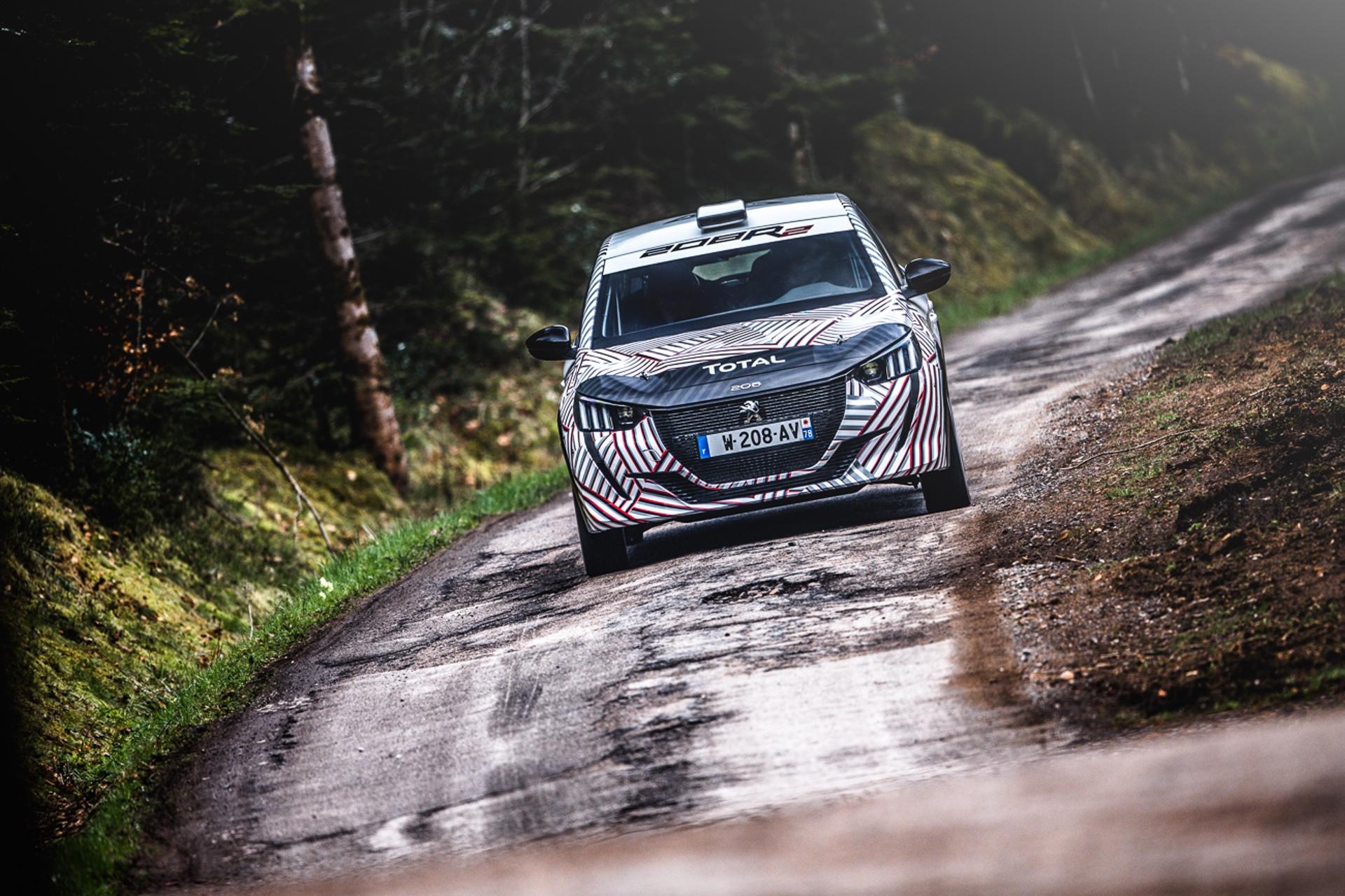 Peugeot_208_Rally_4_0009