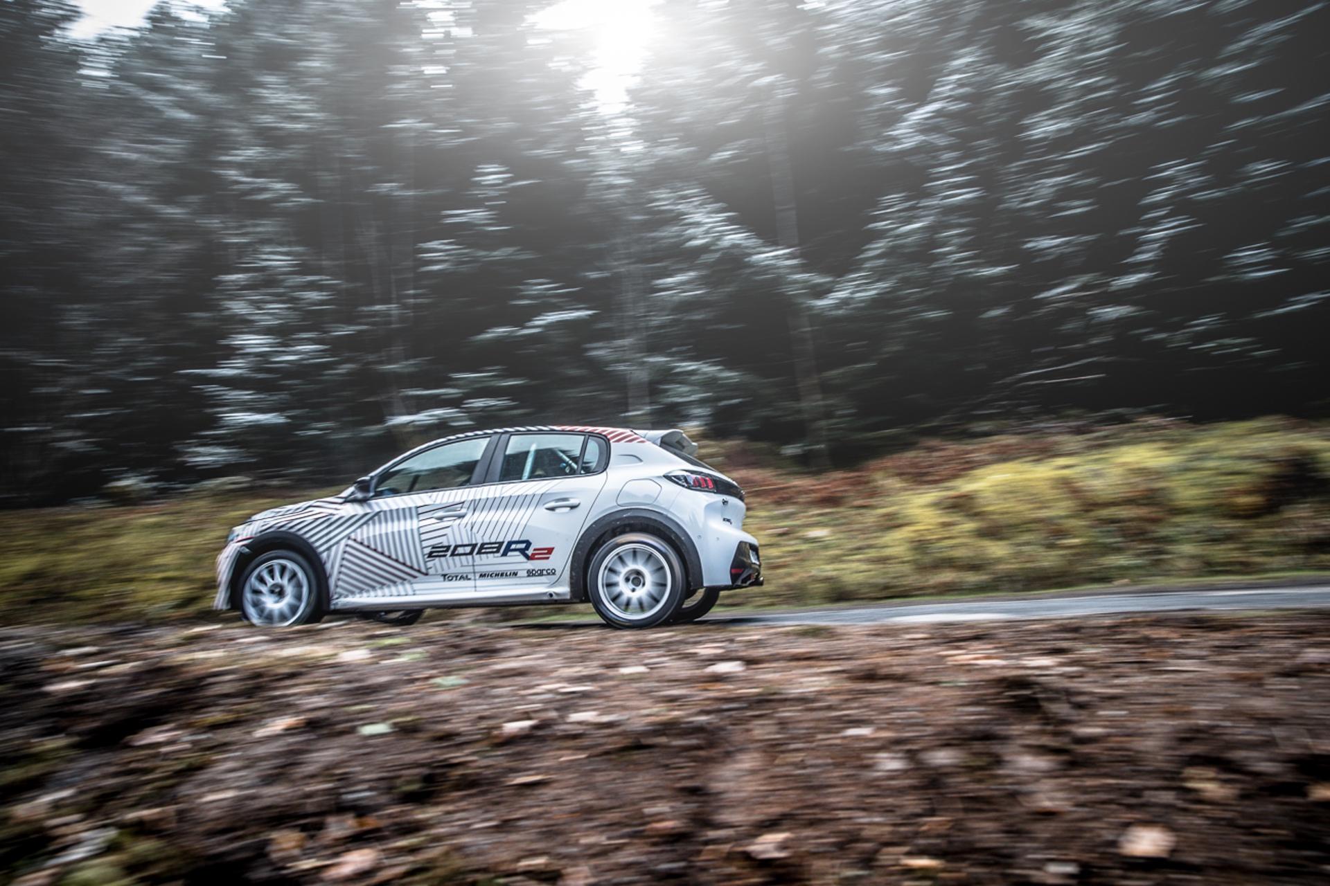Peugeot_208_Rally_4_0013