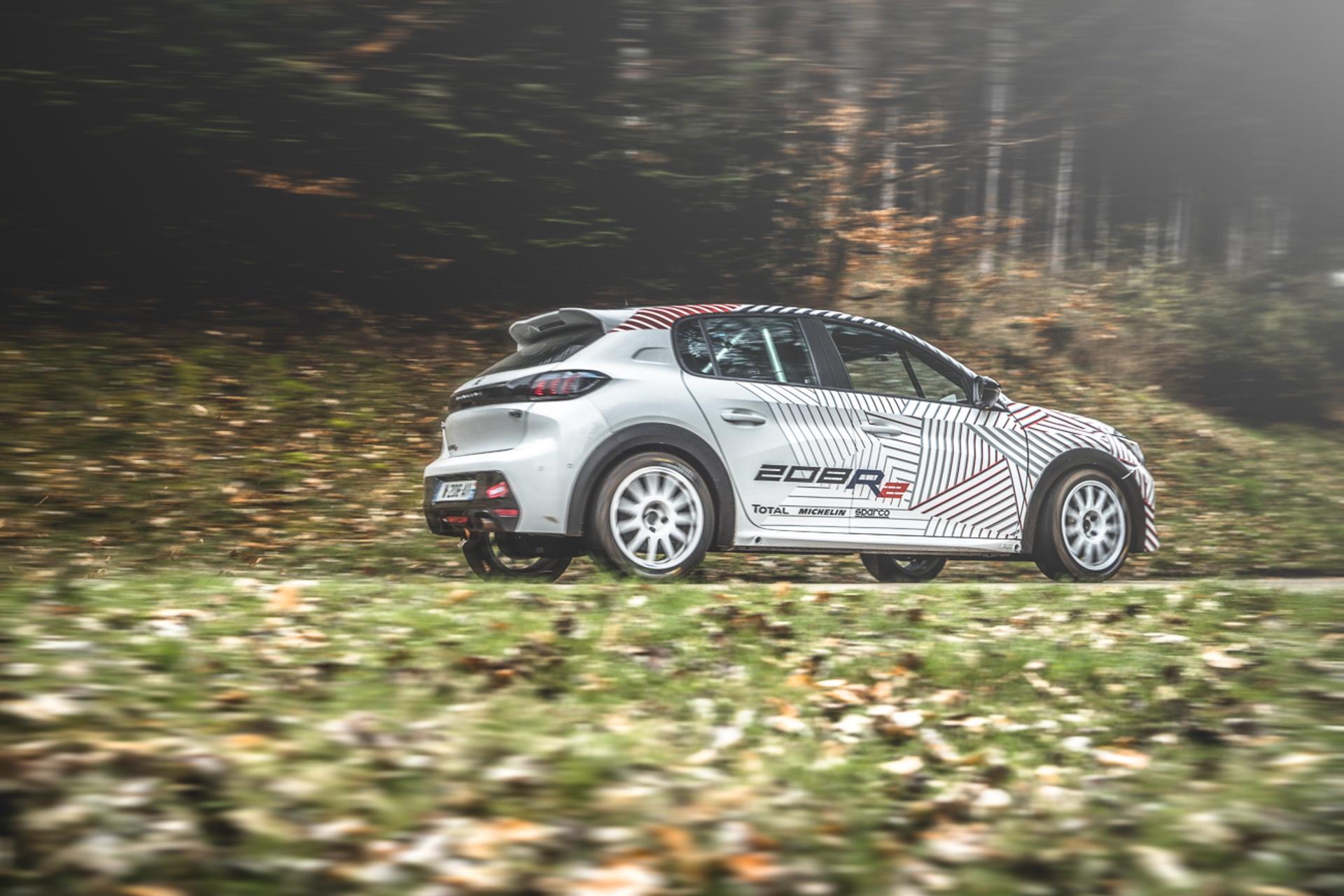 Peugeot_208_Rally_4_0017