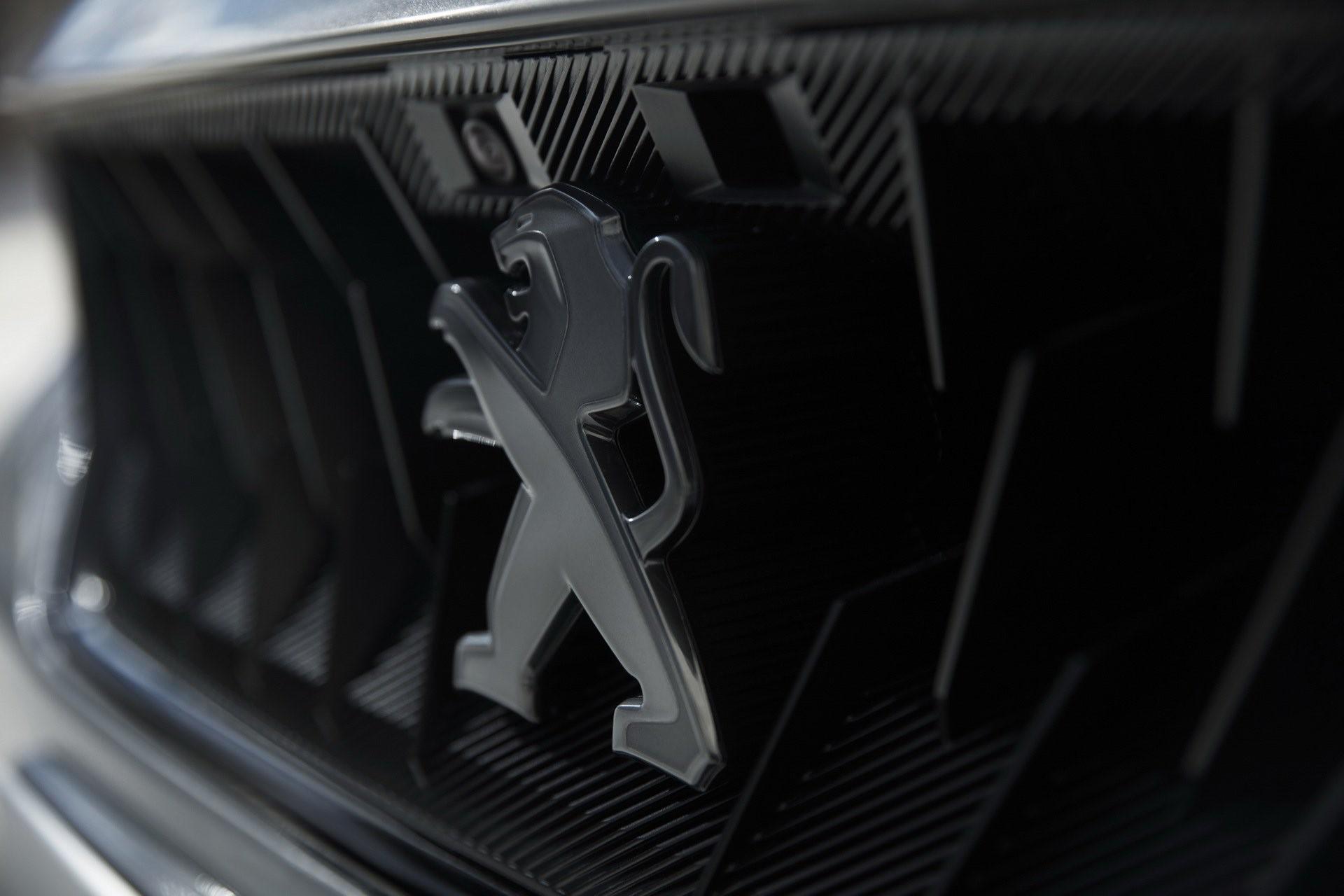 Peugeot 508 Sport Engineered Concept (17)