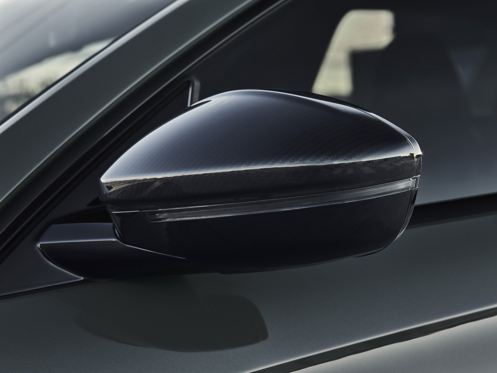Peugeot 508 Sport Engineered Concept (21)