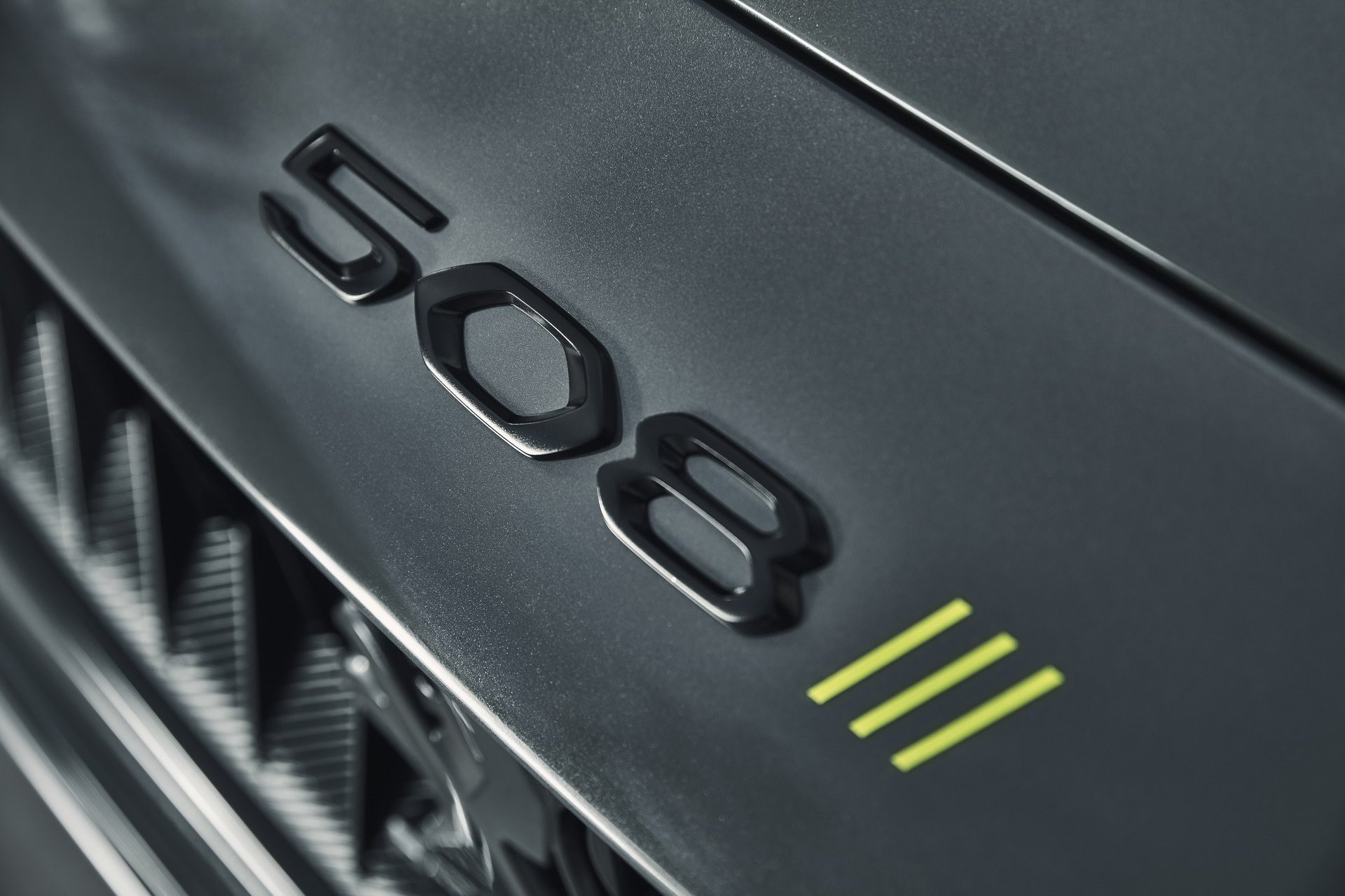 Peugeot 508 Sport Engineered Concept (22)